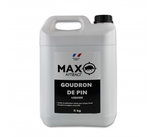 Attractif sanglier goudron de pin Max Attract - Jerrycan plastique 5 kg