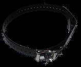 10  Colliers SportDog  de rechange Noir pour TEK 2