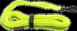 Canihunt Longe plate anti-dérapante 10 m gamme confort élastique