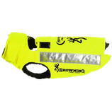 Browning Protect pro jaune T 70