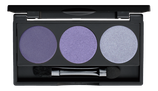 Eyeshadow Box Pure Purple