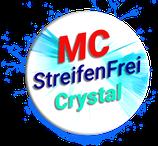 MC-StreifenFrei Crystal