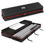 ABS Transportkoffer für LEDUP / PICUP