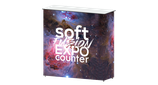 Soft Expo Fusion Counter