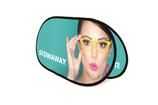 Stowaway - Flipboard