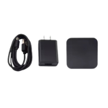 wireless charger set Q4