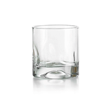 VASO OLD FASHION SERIE PEDRADA MOD 6758