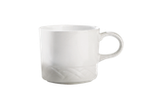 TAZA VINAFERA BLANCH 802625     P-TO660