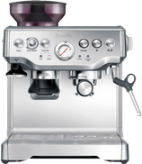 THE BARISTA EXPRESS (MODELO: BES870XL)