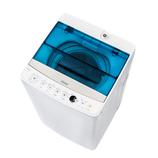 全自動洗濯機(4.2kg)
