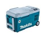 マキタ 充電式保冷温庫 CW001GZ