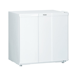 冷蔵庫(50L以下)1ドア