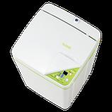 小型全自動洗濯機 ハイアール JW-K33F(3.3kg)