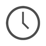 自社配送時間指定料