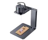 レーザー彫刻機 LaserPecker Pro スタンドセット