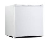 冷凍庫(32L)ウィンコド TH-32LF1-WH