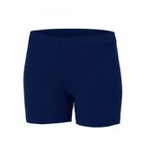 Pantaloncini da allenamento - gioco