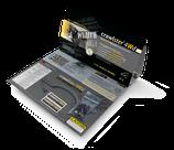 crawlster®4Wd-AX LenkSystem – Wraith / AX10 / RR10*