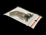 crawlster®4Wd-AX>VP – Upgrade-Kit