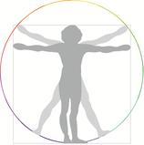 Programme Métamorphose - bilan + 14 visites + conférences illimitées