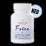 Force Coenzym Q10  - ARKTIS Biopharma