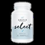 "Probiotikum ""Select"" Pulver - ARKTIS Biopharma"