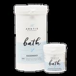 Bath Basenbad - ARKTIS Biopharma