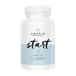 "Probiotikum ""Start"" Pulver - ARKTIS Biopharma"