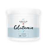 L-Glutamin Pulver - ARKTIS Biopharma