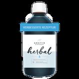 "Probiotikum ""Herbal"" flüssig - ARKTIS Biopharma"