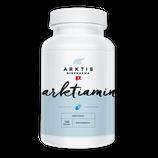 Arktiamin - ARKTIS Biopharma