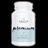 """Probiotikum """"Premium"""" Pulver - Arktis Biopharma"""