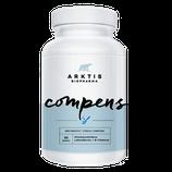 "Probiotikum ""Stress Compens"" Pulver - ARKTIS Biopharma"
