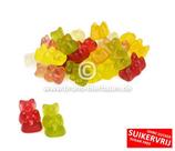Zuckerfreie Bären 100 g