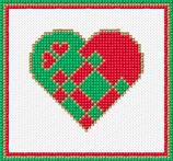 Herz 10 Sju