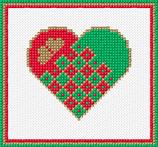 Herz 1 Nio