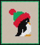 Pinguin 1 Pascha