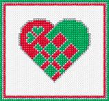 Herz 3 Ire