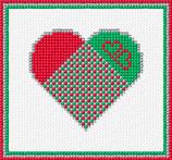 Herz 8 Jyra