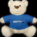 SkottyTV - Teddy