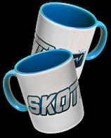 SkottyTV - Tasse
