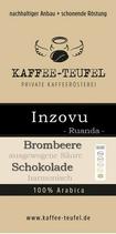 "Inzovu ~Ruanda~ ""Neu im Sortiment"""
