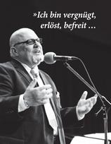 """Live-DVD """"Best Of 2013 - Ich bin vergnügt, erlöst, befreit ...!"""""""