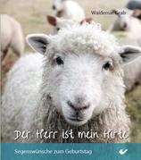 """Geschenkbändchen im Fünfer-Pack: Zu Geburtstag, Alltag, Krankheit, Trauer und dem """"alt werden mit Freude"""""""