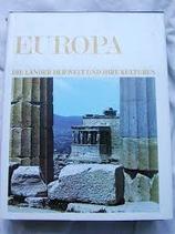 Die Länder der Welt und ihre Kulturen - Europa 2