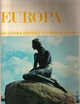 Die Länder der Welt und ihre Kulturen - Europa 1