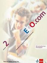 ECO.com volume 2