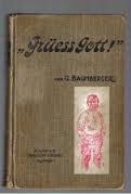 Baumberger G., Grüess Gott