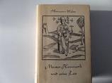 Walser Hermann, Meister Hemmerli und seine Zeit