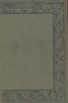 Schillers Werke - Achter Band - Philosophische Schriften